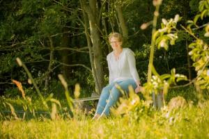 LifeCoach Karin Meerman - De Schommelplek Praktijk voor LifeCoaching