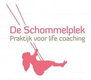 life coaching de schommelplek Achterhoek